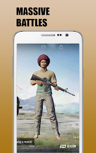 Free PUBG New State Guide for Battle Royale 2
