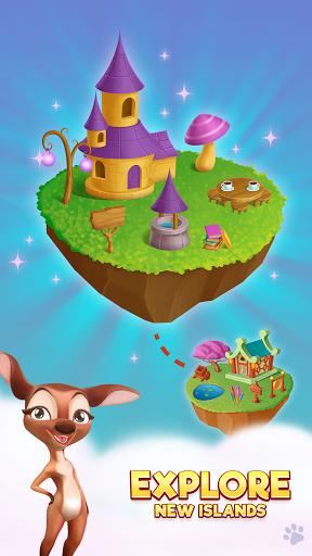 Animal Kingdom: Treasure Raid! 12.5.7 screenshots 9