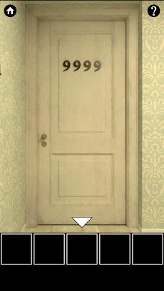 脱出ゲーム 9999のおすすめ画像3