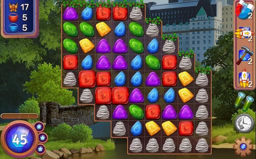 New gems or jewels ? 1.0.21 screenshots 8