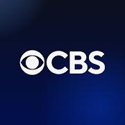 APK CBS