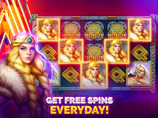 Love Slots: Casino Slot Machine Grand Games Free 1.52.3 screenshots 8