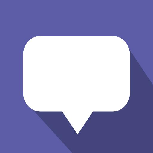 Las Mejores Aplicaciones para Hablar Gratis