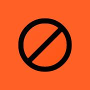 BlockaNet: Free Proxy List