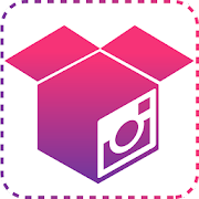 Video downloader for instagram | insta downloader