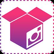 Video downloader for instagram | insta downloader