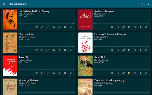 ReadEra – pembaca buku pdf, epub, word