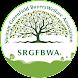 SRGFBWA