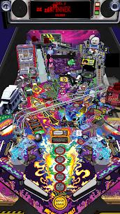 Pinball Arcade MOD APK (All Unlocked) 4