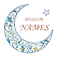 Muslim Names and Meanings para PC Windows