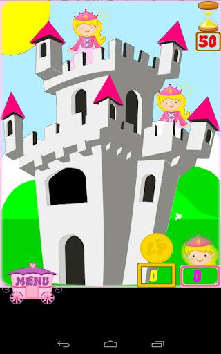 Little princess  screenshots 6