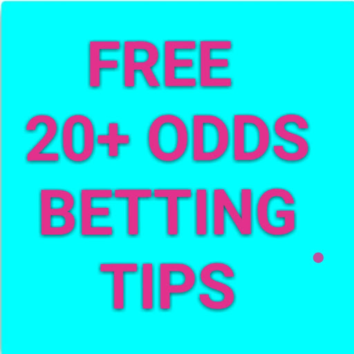 free 20+ odds betting tips screenshot 1
