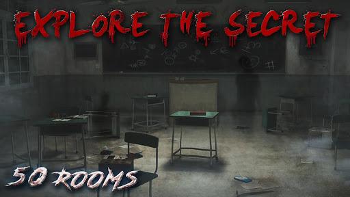 New 50 rooms escape:Can you escape:Escape game apktram screenshots 7