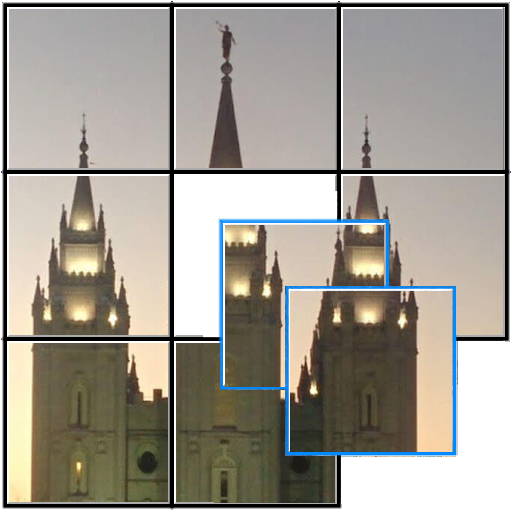 Baixar Latter-day Saint Games and Puzzles