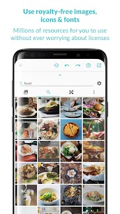 Free Social Post Maker for Facebook, Instagram amp  More Apk Download 2021 4