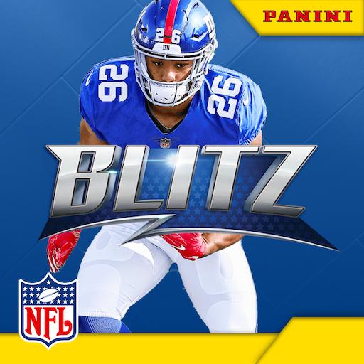 Baixar NFL Blitz - Play Football Trading Card Games para Android