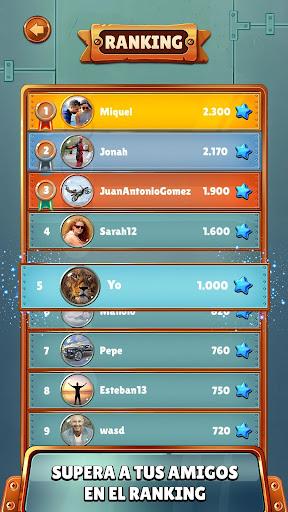 Mundo Slots - Mu00e1quinas Tragaperras de Bar Gratis 1.11.2 screenshots 6