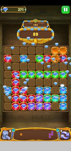 Happy Block Jewel - Big Win  screenshots 3