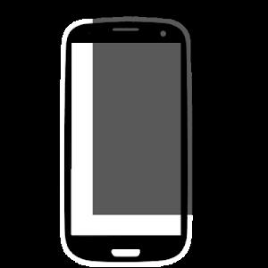 Active Screen Filter 1.23