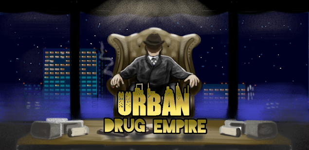 Urban Drug Empire 1.18 Screenshots 6