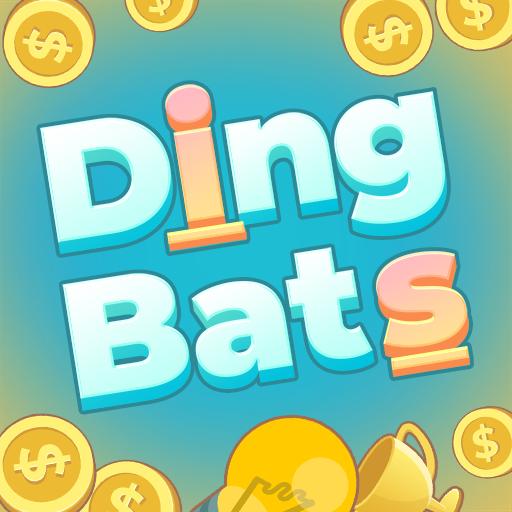 Dingbats - Word Games & Trivia