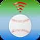 プロ野球ニュースがサクサク読める! プロ野球ナビ速 - Androidアプリ