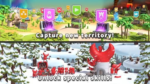 BattleTime 2: Ultimate