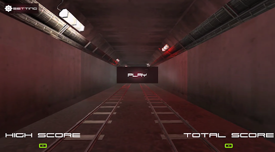Subway Shooter Hack for Android and iOS 1