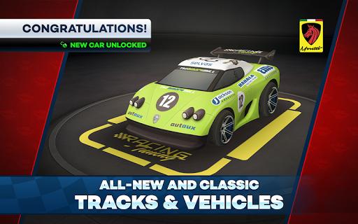 Mini Motor Racing 2 - RC Car 1.2.029 screenshots 5