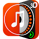 DiscDj 3D Music Player - 3D Dj Music Mixer Studio - Androidアプリ