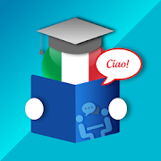 Learn Italian Fast and Free
