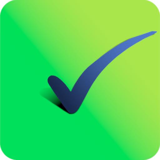 Las Mejores Aplicaciones para Pasar Lista de Asistencia Gratis