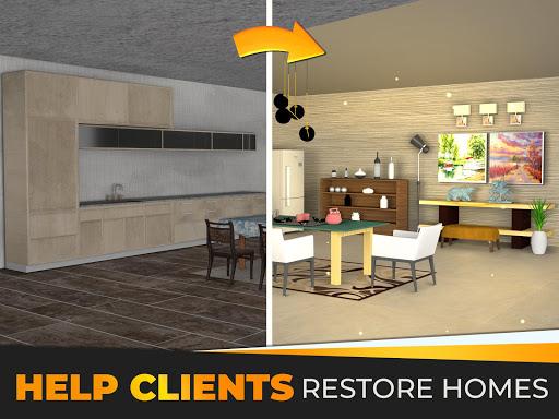 Home Design Dreams - Design My Dream House Games 1.4.8 screenshots 23