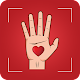 Download Palm reading love line - discover your future For PC Windows and Mac