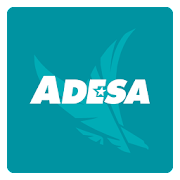 ADESA Marketplace: Source wholesale used vehicles