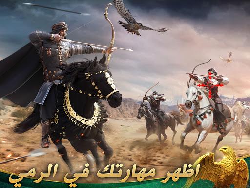 Knights of the Desert apkdebit screenshots 18