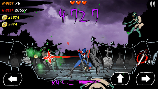 World Of Blade : For Pc (Download In Windows 7/8/10 And Mac) 1