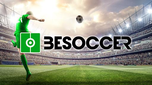 Besoccer Resultados Futebol Apps No Google Play