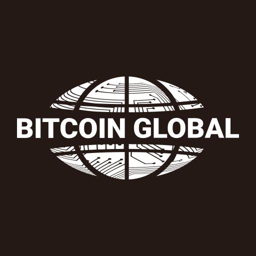 pirkite ir laikykite bitcoin lengvi vieta įsigyti bitcoin
