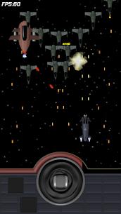 Baixar Space Engineer Última Versão – {Atualizado Em 2021} 1