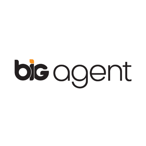 BIG Agent - Extra Money for Everyone