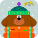 Hey Duggee: The Exploring App