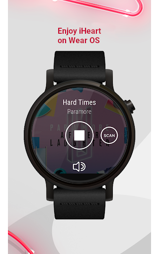 iHeart: Radio, Music, Podcasts android2mod screenshots 16
