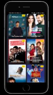 Moviebox pro APK, Moviebox pro free movies 2021 Download – Watch Movies Online Free With Moviebox Pro Free *2021 New 1