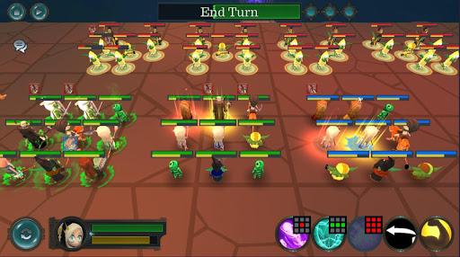 Journey Online  screenshots 2