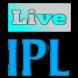 Live IPL 2021 App