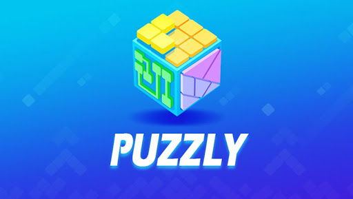 Puzzly    Puzzle Game Collection 1.0.30 Screenshots 6