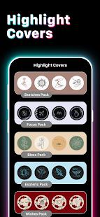 Free Presets for Lightroom - Filterio