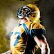 Astonishing Football 21 - Androidアプリ