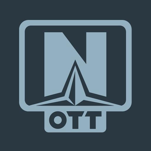 OTT Navigator IPTV